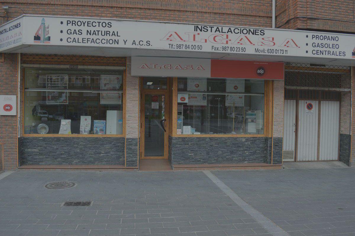 Tienda-Algasa-Geo3