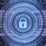 Efectos del nuevo Reglamento de Protección de Datos