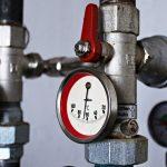 Reparación caldera gas en León: Averías frecuentes