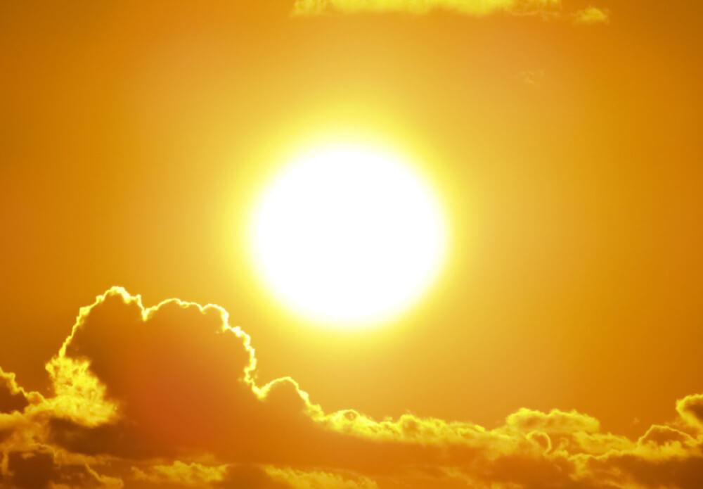 El verano la mejor epoca para en mantenimiento de tu caldera