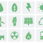 Energía Verde ¿De verdad lo es?