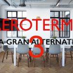 Aerotermia (3): Conclusiones