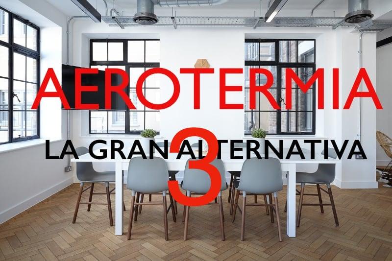 Aerotermia 3