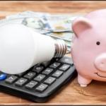 Subvenciones para sustitución de calderas y calentadores individuales para el ejercicio 2021 en CyL